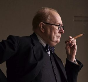 darkest hour INDIEWIRE photo credit