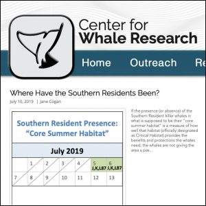 center-for-whale-research-blog-windermere-real-estate-orcas-island-wally-gudgell-group-san-juan-island