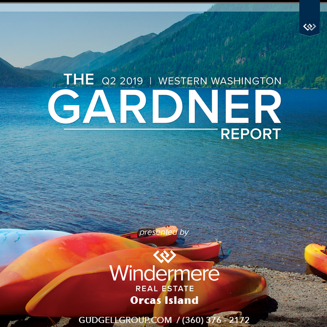 matthew gardner economist windermere real estate q2 market report wally gudgell group