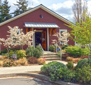 EASTSOUND WINE & SPIRITS business for sale orcas island windermere real estate wally gudgell group