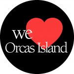loving life in the san juan islands on orcas island wow what a lifestyle