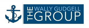 Wally-Gudgell-Group-Windermere-Real-Estate-Orcas-Island-Your-San-Juan-Islands-Real-Estate-Team