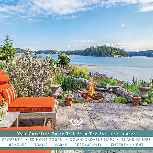 windermere real estate san juan island guide to living wally gudgell group orcas island realty homes land for sale shaw orcas san juan jones pearl center stuart