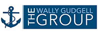 wally gudgell group windermere real estate orcas island realty company logo broker realtor agent team san juan islands experts specialists