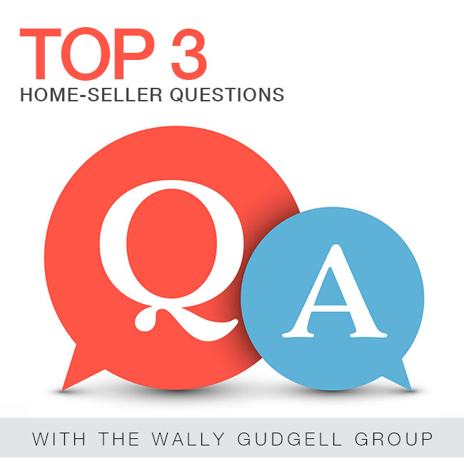 wally gudgell group blog top 3 home seller questions answered windermere real estate orcas island realty san juan islands corelogic zillow housing trends predictions when to sell your home